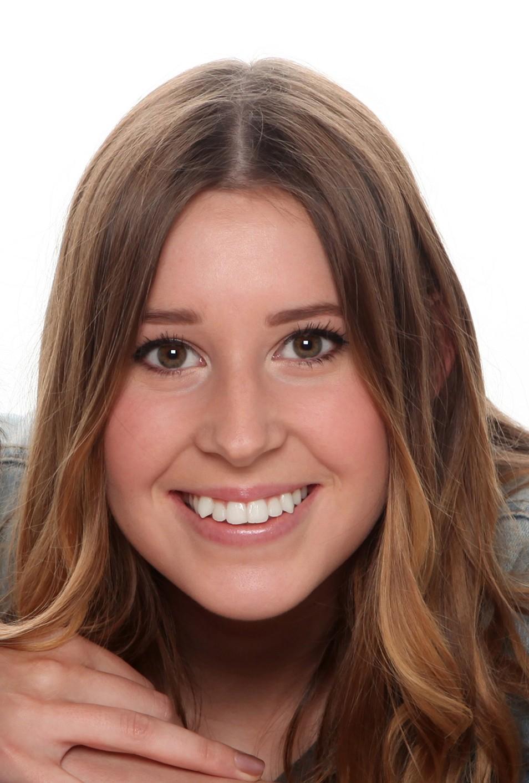 Joanna Kay