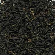 Earl Grey Cream from Indigo Tea Company