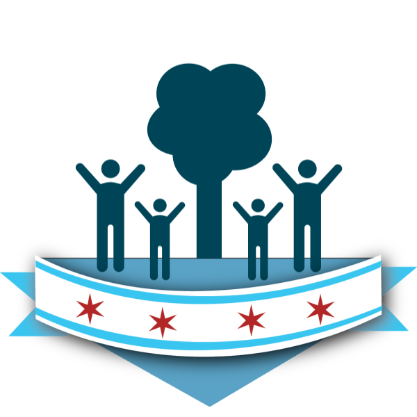 Illinois Tech Global Leader Community Changemaker