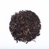 JUBILEE TEA - EXCEPTIONAL DARJEELING TEA  BY GOLDEN TIPS TEAS from Golden Tips Teas
