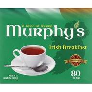 Murphy's Irish Breakfast from Murphy's