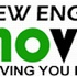 New England Movers Photo 1