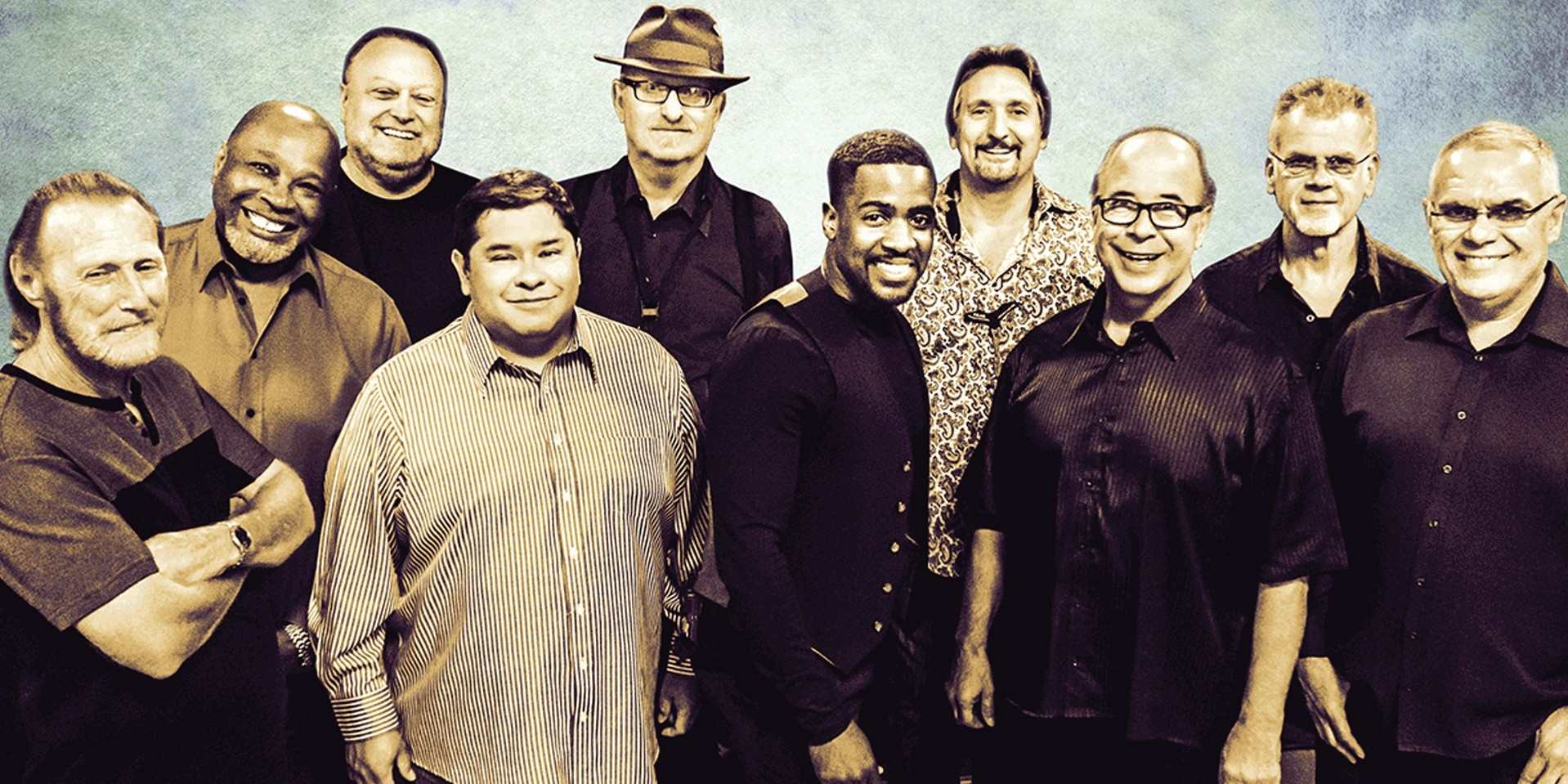 Tower of Power, Dennis Lambert, Kalapana to perform in one-night Manila concert
