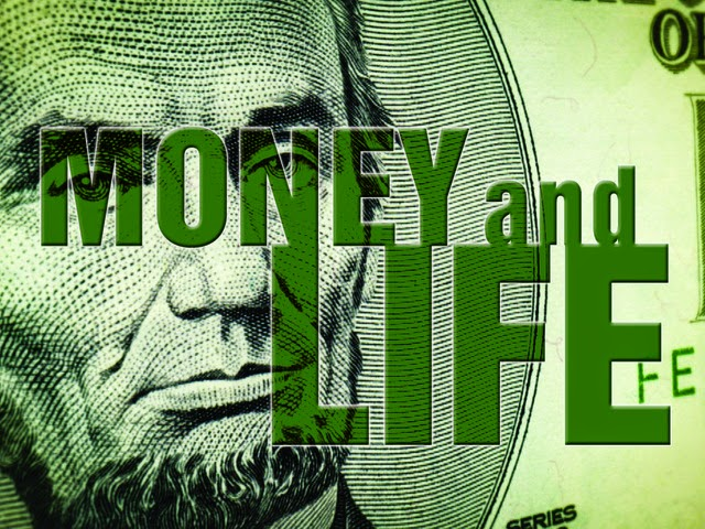 money in your life Whether we know it or not, we have these 4 kinds of money requirements in our life the right type of investments will help you cater to all of these.