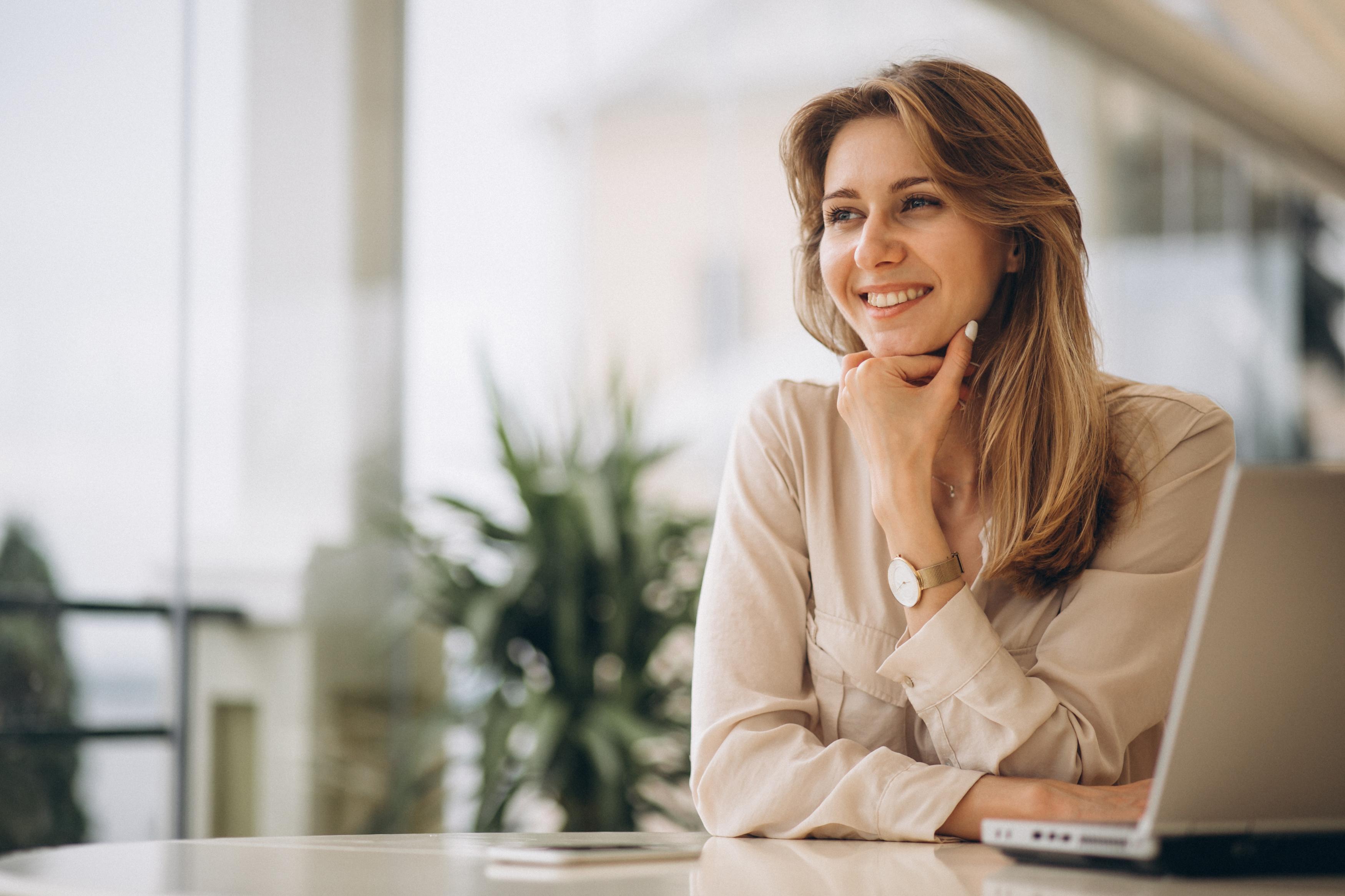 Communication. Motivation. Efficacité – Le LAB Profile®
