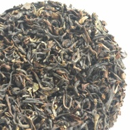 Darjeeling Castleton Autumn Flush from Tea Composer