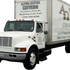 Alpha Omega Movers   Bulverde TX Movers