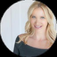 Rebecca Marshall - Haven Yoga & Wellness