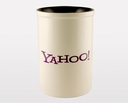 Yahoo! Desktop Tumbler