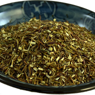 Our Daily Brew Green Organic Rooibos from Our Daily Brew