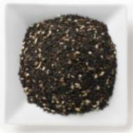 Tulsi Chai from Mahamosa Gourmet Teas, Spices & Herbs