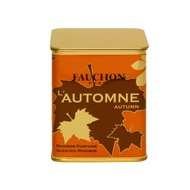 L'Automne from Fauchon