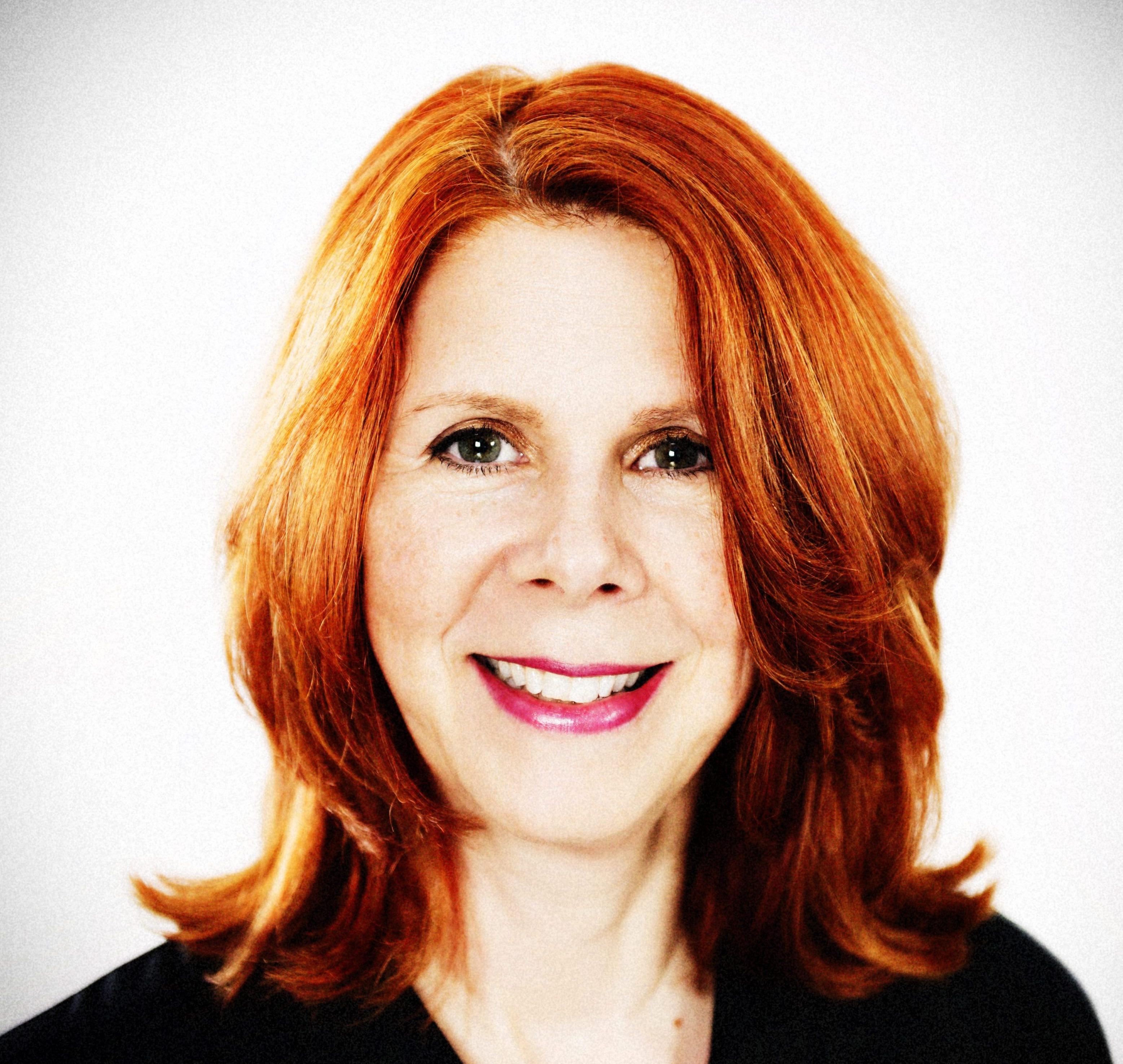 Ziggie Bergman
