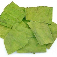 Lotus Leaf-Slices from ESGREEN