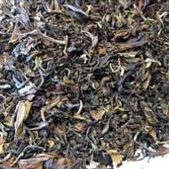 Darjeeling Superior Fancy Oolong from Tea Culture