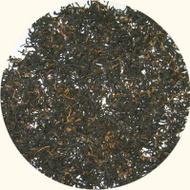 Organic Bailin Gongfu from Holy Mountain Trading Company