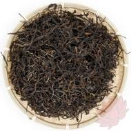 2008 Jingmai Sheng / Raw Puerh Maocha from Crimson Lotus Tea
