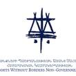 Իրավունքների պաշտպանություն առանց սահմանների – Protection of Rights Without Borders