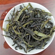 Phoenix Dan Cong (Ginger Flower) Oolong Tea from China Cha Dao