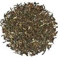 Darjeeling Muscatel from Tea Exclusive