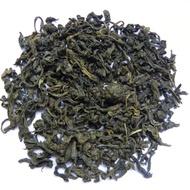 Nepal Green Tea First Flush'2013 from Udyan Tea