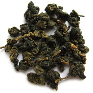 Taiwan Dong Ding Oolong Tea from What-Cha