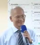 台灣電力公司 |  林求忠前組長