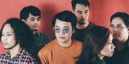 The Strange Creatures to release new single 'Dreamy Eyes' soon