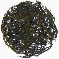 Feng Huang Dan Cong You Hua Xiang Pomelo Flower Fragrance from Tea Habitat