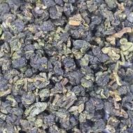 2016 Winter Nantou Four Seasons from Floating Leaves Tea