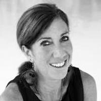 Karen Newman Profile Image