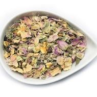 Love Tea from Mountain Rose Herbs