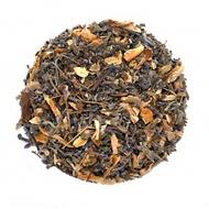 Citrus Lavender Sage from Nature's Tea Leaf