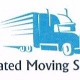 Integrated Moving Solutions image