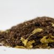 Sea Buckthorn Cream Rooibos from Cornelia Bean