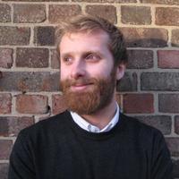Maker mentor, Maker expert, Maker code help