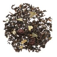 Decaf Blueberry from Adagio Teas