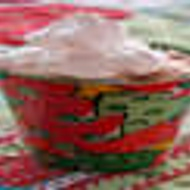 Hot Chocolate from Adagio Teas Custom Blends