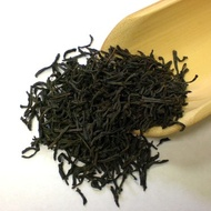 English Breakfast from Silver Tips Tea