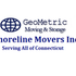 Shoreline Movers Inc.  | 06412 Movers