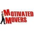 Motivated Movers | Dunlap TN Movers