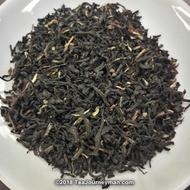 Black Tippy 1 from Bitaco Tea Co.