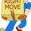 YOUR RIGHT MOVE LLC Photo 2