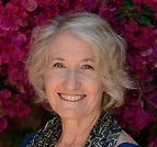 Dr. Iris Gold, OMD L.Ac.