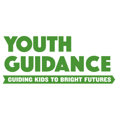 Youth Guidance After School FUNdamentals of Acting (3rd-8th grade)