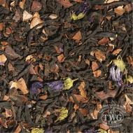 Chocolate Earl Grey from TWG Tea Company