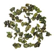 Silk (aka Milky) Oolong from Red Blossom Tea Company