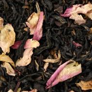 Organic Victoria Tea from American Tea Room