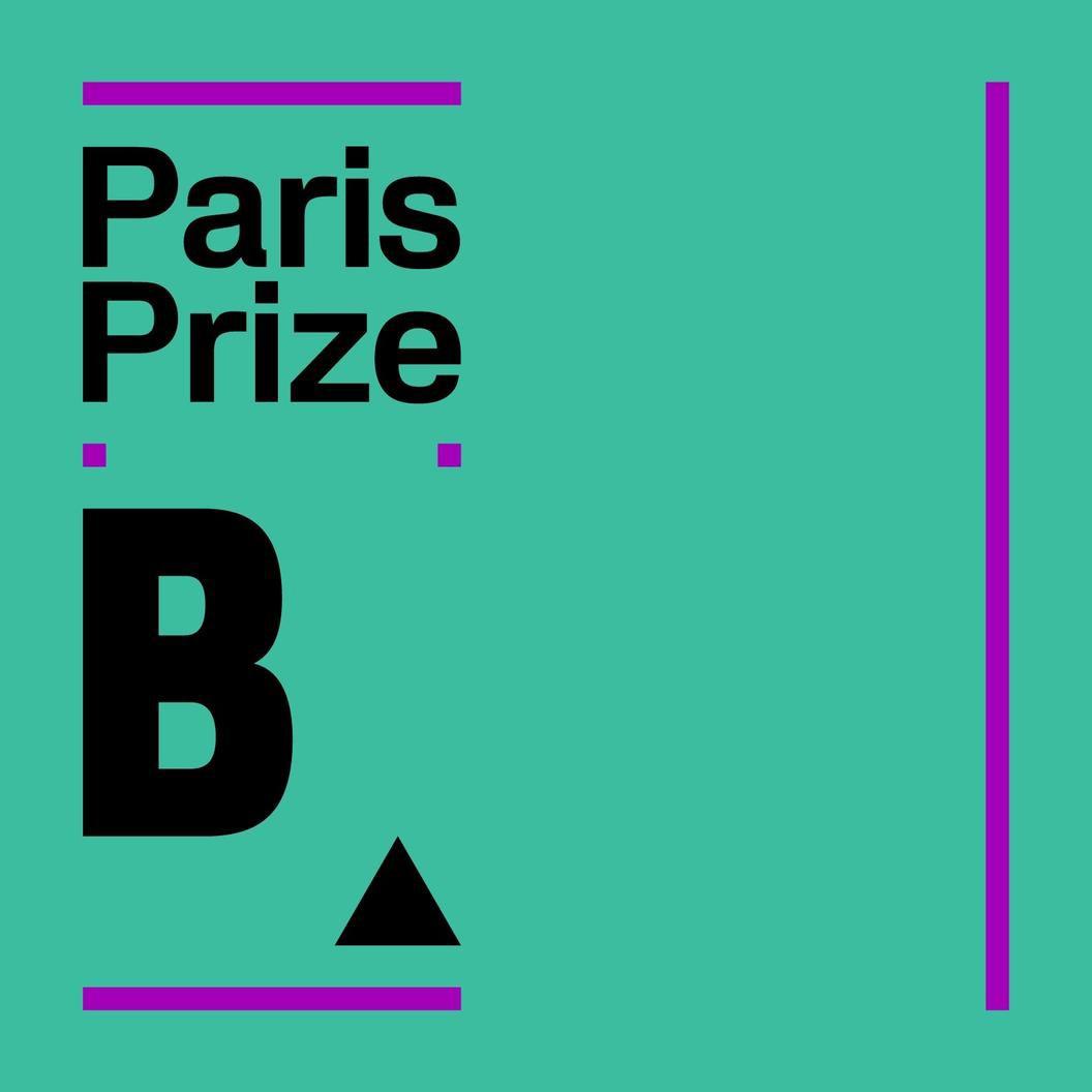 2020-Paris-Prize-Buell-Web.jpg