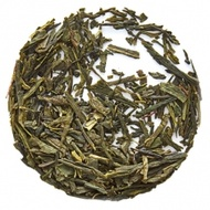 Butter Sencha from DAVIDsTEA